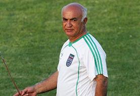 فدراسیون فوتبال مقصر اصلی در اتفاقات تیم امید است/ مجیدی وسوسه شد
