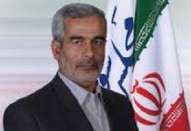 رضایی: ایران گامهای بعدی در کاهش تعهدات برجامی را برمیدارد/غربیها توخالی هستند