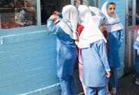 اقلام مجاز و غیرمجاز در بوفه مدارس/ تصمیم&#۸۲۰۴;گیری درباره برنامه &#۳۴;شیر مدرسه&#۳۴;