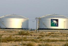 بهای بنزین و گازوئیل در جهان، در پی حمله به تاسیسات نفتی عربستان، شدیداً افزایش یافت