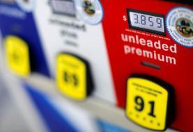 خطر افزایش شدید بهای بنزین در آمریکا پس از حمله به تاسیسات عربستان