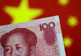 جزییات قرارداد ۴۰۰ میلیارد دلاری ایران و چین
