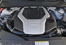 ارباب حلقه ها و کوپه ۴ درب ۲۰۱۹/مراحل طراحی یک خودروی باکیفیت را از نزدیک ببینید! (+فیلم و تصاویر)