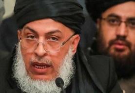 طالبان: ۱۰۰ سال دیگر هم با آمریکا در افغانستان میجنگیم