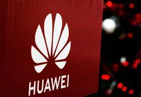 سود هوآوی از فروش تجهیزات و گوشی به ۱.۵۵ میلیارد دلار در نیمه اول سال ۲۰۱۹ رسید