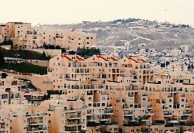 Palestinian Authority: All Israeli settlements illegal