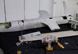Iran's strategic use of drones and missiles rattles Middle East rivals