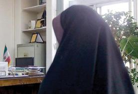 خیانت تازه داماد، عروس ۲۴ ساله را راهی دادگاه کرد