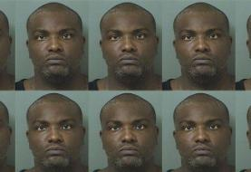 Suspected Florida Serial Killer Linked to Murders of Four Women: Authorities