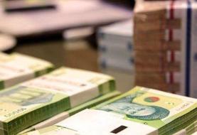 تقدم ثبات پولی بر خروج از رکود