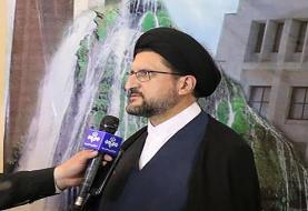 اتهام مدیران مقصر در خسارت سیل فروردین گلستان از زبان دادستان