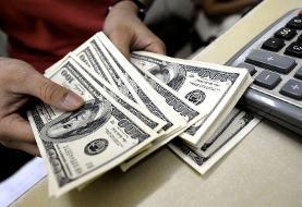 نرخ ارز در بازار امروز ۲۵ شهریور ۹۸ / قیمت دلار در بازار آزاد ۱۱۳۷۰ تومان
