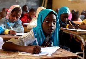 یونسکو: حدود ۱۲ میلیون کودک از مدرسه محروم میمانند