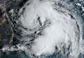 Hurricane Humberto to bring life-threatening waves to US: Report
