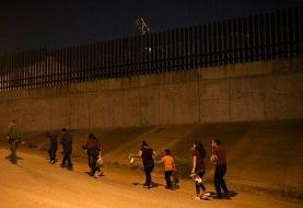 Explainer: U.S. enacts sweeping new asylum bar following Supreme Court decision