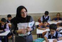 کمبود معلم، تهران را تهدید می&#۸۲۰۴;کند
