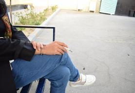اعترافات تلخ دختر ۱۷ ساله: به خاطر مواد، به هر پیشنهاد بیشرمانهای تن میدادم