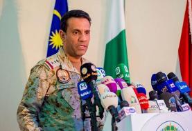 ریاض و متحدان آن، ایران را مسئول حمله به عربستان دانستند