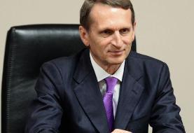 وزیر دفاع ایران: تهران در حمله به تاسیسات نفتی آرامکو نقش نداشته است
