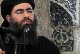 رهبر داعش برای آینده چه نقشهای دارد؟