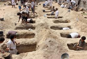 انتقال جبهه نبرد از یمن به عربستان؛ سیاستهای ریاض آتش به جان آرامکو انداخت