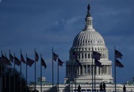 سناتور آمریکایی خواستار حمله به پالایشگاه های ایران شد