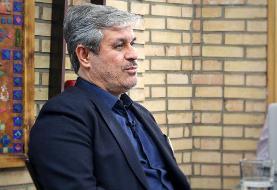 روایت تاجگردون از اشتباه بزرگ اصلاحطلبان درباره علی مطهری