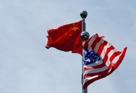گام بعدی چین و امریکا برای تکمیل توافق تجاری