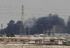 فریب عربستان منجر به افزایش قیمت نفت شد