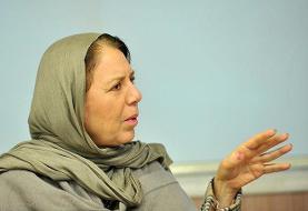 راهاندازی خط اعتباری ۴۰۰ میلیارد دلاری ایران و چین
