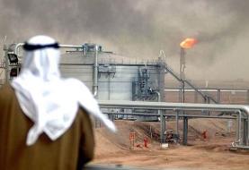 ذخیرهسازی نفت عربستان تنها یک حاشیه امن موقت است