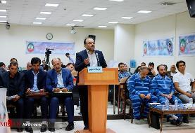 در سومین جلسه دادگاه موسسه مالی حافظ چه گذشت؟