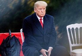 نامزدهای ترامپ برای امنیت ملی کاخ سفید معرفی شدند