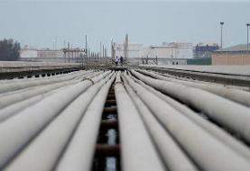 عربستان خط لوله انتقال نفت به بحرین را بست