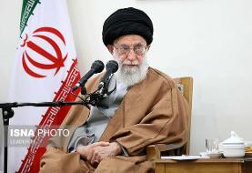 بازتاب بیانات رهبری درباره مذاکرات/سفر هیات طالبانی به تهران/آخرین اخبار حقوقی از زبان سخنگو...