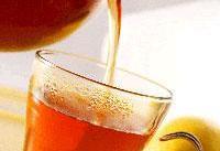 آیا نوشیدن چای باعث تقویت مغز می شود؟