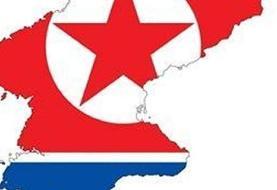 ملوانان کره شمالی به گارد مرزی روسیه حمله کردند