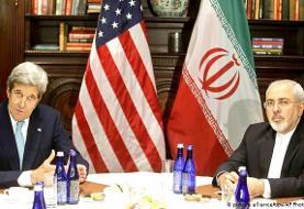 خامنهای: مذاکره با آمریکا فقط در جمع کشورهای ۱+۵