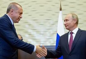 Turkey continues to arm terrorist groups in Idlib, evades Sochi commitments: Syrian UN envoy