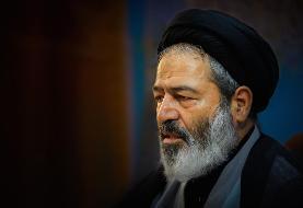 تاکید سرپرست حجاج ایرانی درخصوص کاهش تعداد کارگزاران اعزامی به حج