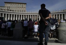 Vatican seeks trial for seminarian accused of sex abuse