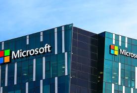 اعلام زمان برگزاری کنفرانس سالیانه بیلد ۲۰۲۰ مایکروسافت