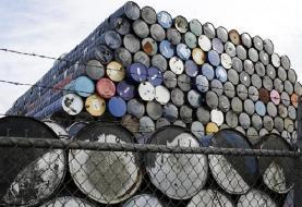 قیمت نفت میتواند به بیش از ۸۵ دلار افزایش یابد