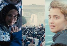 فرانسه از بین ۳ فیلم برای حضور در اسکار تصمیم میگیرد