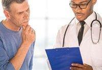 اختلال نعوظ چیست و چطور درمان می&#۸۲۰۴;شود؟