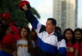 DEA agent accuses Chavez of easing drug trafficking to US: Spain court