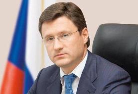 روسیه: افزایش قیمت نفت قابل پیشبینی بود