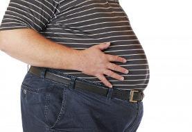 هشدار سازمان غذا و دارو درباره تبلیغ برخی از دستگاههای لاغری