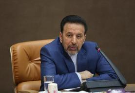 عقبنشینی نقوی حسینی از اظهاراتش در مورد گام چهارم کاهش تعهدات برجامی