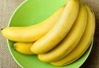 پیشگیری از افسردگی فصلی با این مواد غذایی